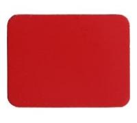 Алюкобонд  Г4 1500x4000 толщ 3мм-0,3мм красный BL3020