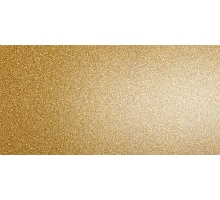 Алюкобонд  Г4 1500x4000 толщ 3мм-0,3мм золото BL0201