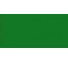 Алюкобонд  Г4 1500x4000 толщ 3мм-0,3мм зеленая мята BL6029