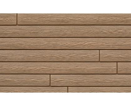 Хокла Лиственница медовая 2x0,25м (0,5м2) 1уп-15шт