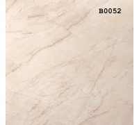 Керамогранит B0052 600x600