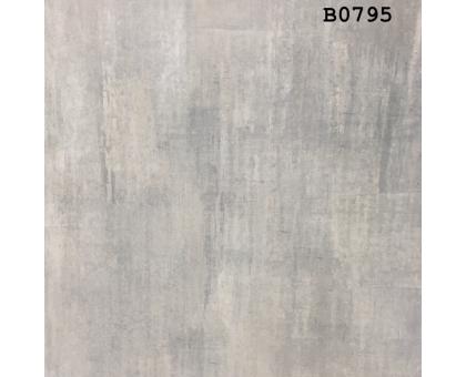 Керамогранит B0795 600x600
