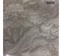 Керамогранит B6058 600x600
