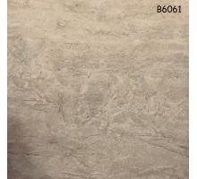 Керамогранит B6061 600x600