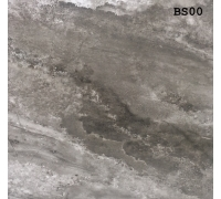 Керамогранит BARDIGLIO SCURO D 600x600