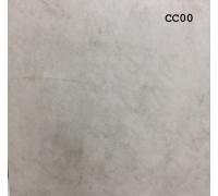 Керамогранит CEMENTOCREAM 600x600