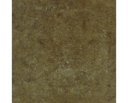 Плитка не глазуров, Парчеланат ds6006 (600Х600) 144м2 1уп4шт