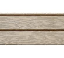 Timberblock серия ДУБ кантри золотой 3,4x0,23м (0,782м2) 1уп-10шт