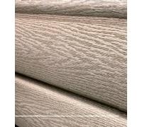Timberblock серия ЯСЕНЬ беленый  3,4x0,23м (0,782м2) 1уп-10шт