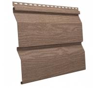 Timberblock серия КЕДР натуральный 3,05x0,23м (0,702м2) 1уп-10шт