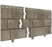 Stone House серия КИРПИЧ бежевый 3,025x0,23м (0,695м2) 1уп-10шт