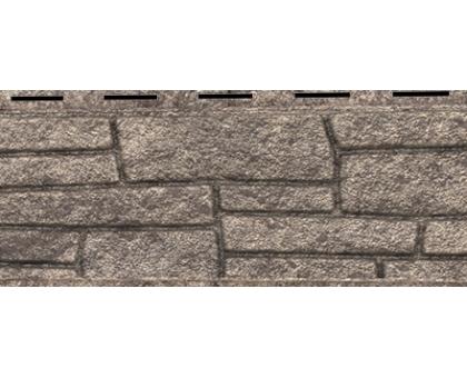 Stone House СЛАНЕЦ бежевый 2x0,225м (0,45м2) 1уп-15шт