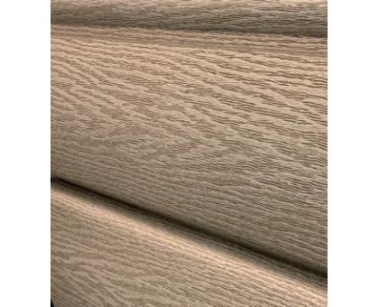 Timberblock серия ЯСЕНЬ  золотистый  3,4x0,23м (0,782м2) 1уп-10шт