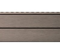 Timberblock серия ДУБ кантри натуральный 3,4x0,23м (0,782м2) 1уп-10шт