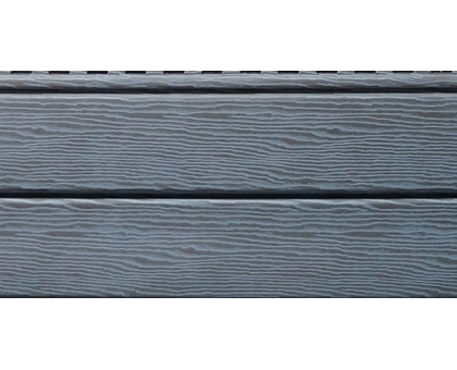 Timberblock серия ДУБ кантри серебристый 3,4x0,23м (0,782м2) 1уп-10шт
