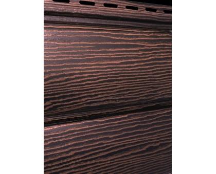 Timberblock серия ДУБ кантри мореный 3,4x0,23м (0,782м2) 1уп-10шт