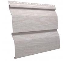 Timberblock серия КЕДР полярный 3,05x0,23м (0,702м2) 1уп-10шт