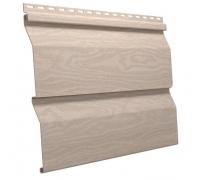 Timberblock серия КЕДР светлый 3,05x0,23м (0,702м2) 1уп-10шт