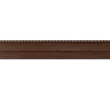 Timberblock серия ЕЛЬ сибирская 3,05x0,23м (0,702м2) 1уп-10шт