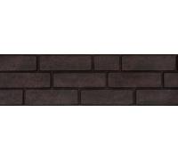 Stone House серия КИРПИЧ коричневый 3,025x0,23м (0,695м2) 1уп-10шт
