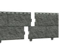 Stone House серия КАМЕНЬ изумрудный 3,025x0,225м (0,68м2) 1уп-15шт