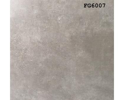 Керамогранит FJ6007 600x600