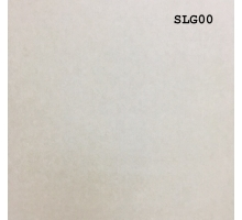 Керамогранит STONE LIGHT GREY 600x600