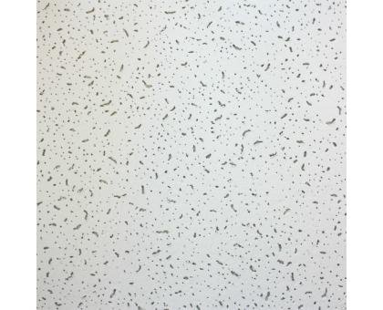 Плита Нева LD-009 (акустическая), 595x595x8 мм, 1-18