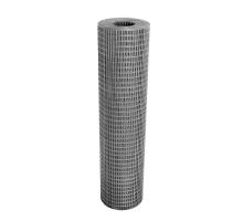 Сетка не сварная 1мх28 м (ячейка 2х2 м)