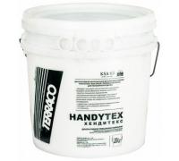 Handytex 5 кг