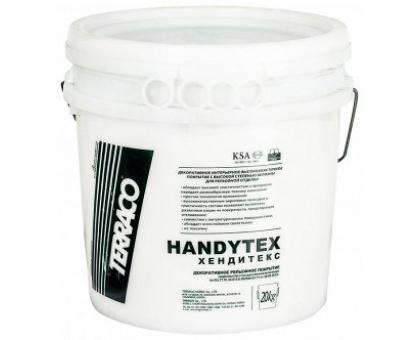 Handytex 20 кг