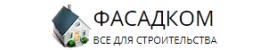 ООО «Восточное»