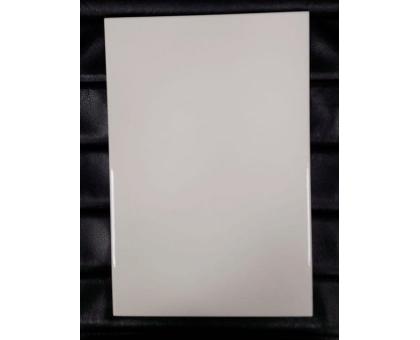 Керамическая стеновая плитка IVORY 200x300