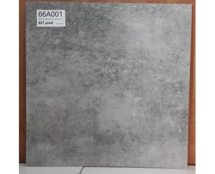 Керамогранит 66А001 600x600