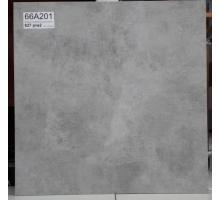 Керамогранит 66А201 600x600