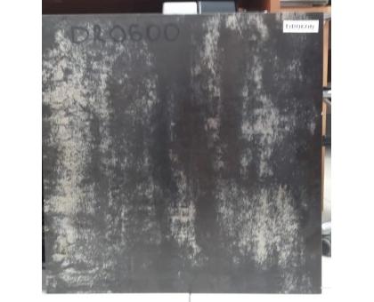 Плитка не глазуров, Парчеланат dr0600 (600Х600) 144м2 1уп4шт