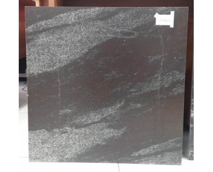 Плитка не глазуров, Парчеланат dr0631 (600Х600) 144м2 1уп4шт