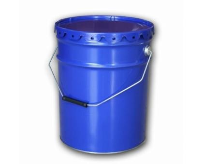 Краска КО-42 (основа+цинк) 1уп-37,5кг