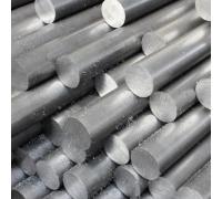 Круг стальной - 100; 09Г2С, вес 62,4кг/1м.п.; длина н/д