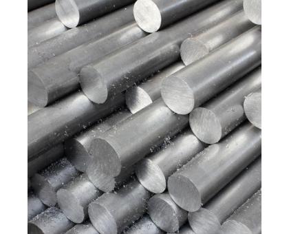 Круг стальной - 120; ст3, вес 90кг/1м.п.; длина н/д