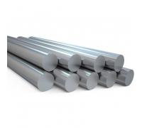 Круг стальной - 180; ст3, вес 201,5кг/1м.п.; длина н/д