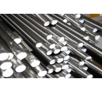 Круг стальной - 150; ст3, вес 140кг/1м.п.; длина н/д
