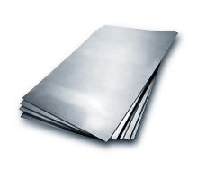 Лист стальной г/к 09Г2С, профиль 12мм; вес 860кг/шт.; размер 1,5 × 6м.