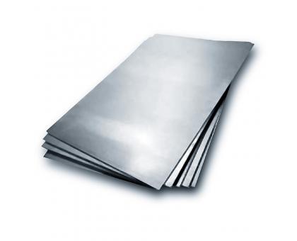 Лист стальной г/к 09Г2С, профиль 20мм; вес 1 431кг/шт.; размер 1,5 × 6м.