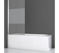 Ограждение для ванны GF-1004 700x1500L/R