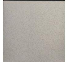 Плита для подвесного потолка в точку 595x595x12 мм тигуляр с кромкой