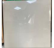Керамогранит неглазур. полиров. бежевый 6100P (600х600х8) 1.44м2 1уп/4шт , шт