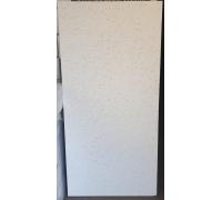 Плитка для подвесного потолка 595x595x8