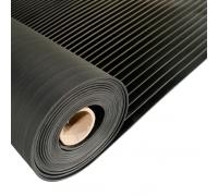 Резиновая подложка под лаги в рулоне POLIVAN GROUP коллекция DENPASAR (3*40*20000 мм)