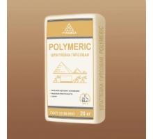 Полимерная сухая шпатлевка для внутр. работ «POLYMERIC» 20кг